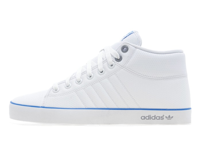 Adidas Originals Mid Tops