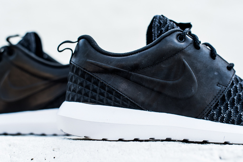 Nike Roshe Flyknit Comprar