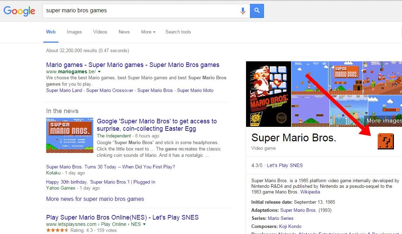 Super Smash Bros. To Receive Super Mario Maker Stage