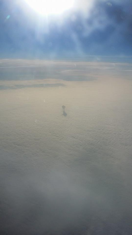 cloud figure 2