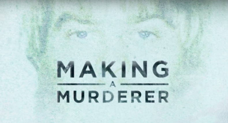 Netflix makes first episode of 'Making a Murderer' show free on YouTube