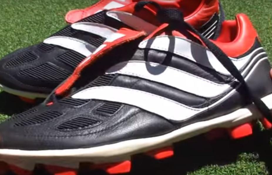 adidas predator 2000