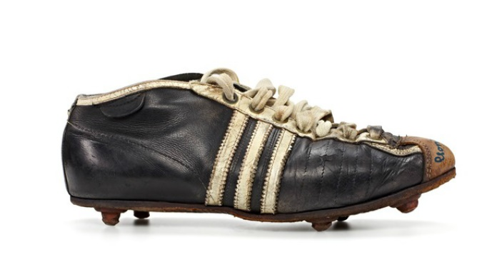 Best Football Shoes For Concrete
