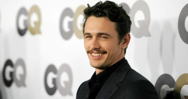 James Franco, Zoe Kravitz, Jack Reynor to Star in Sci-Fi Film 'Kin'