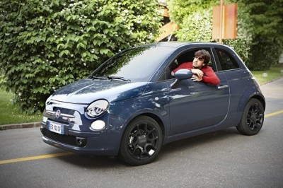 On The Road With The Fiat 500 Twinair Joe Ie