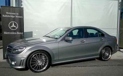 How would you like to own a car driven by Jenson on in Ireland ... on mercedes benz blue paint, mercedes benz green paint, mercedes benz black paint, mercedes benz gold paint, mercedes benz red paint, mercedes benz white paint, mercedes benz burgundy paint, mercedes benz champagne paint, mercedes benz brown paint,