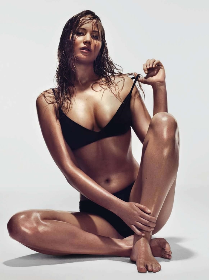 Jennifer Lawrence main