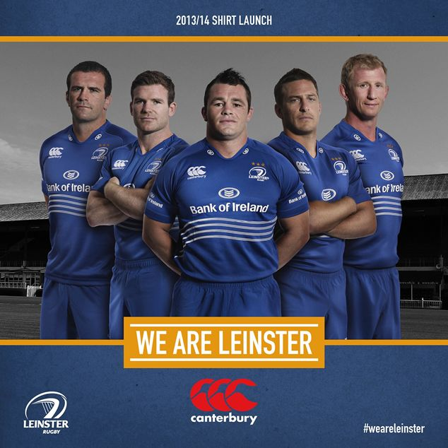 Leinster1314_Home
