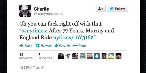 Murray tweet 2