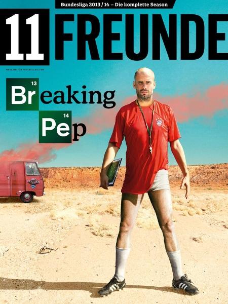 breakingpep