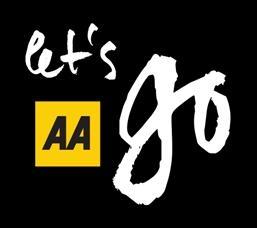 AA logo small