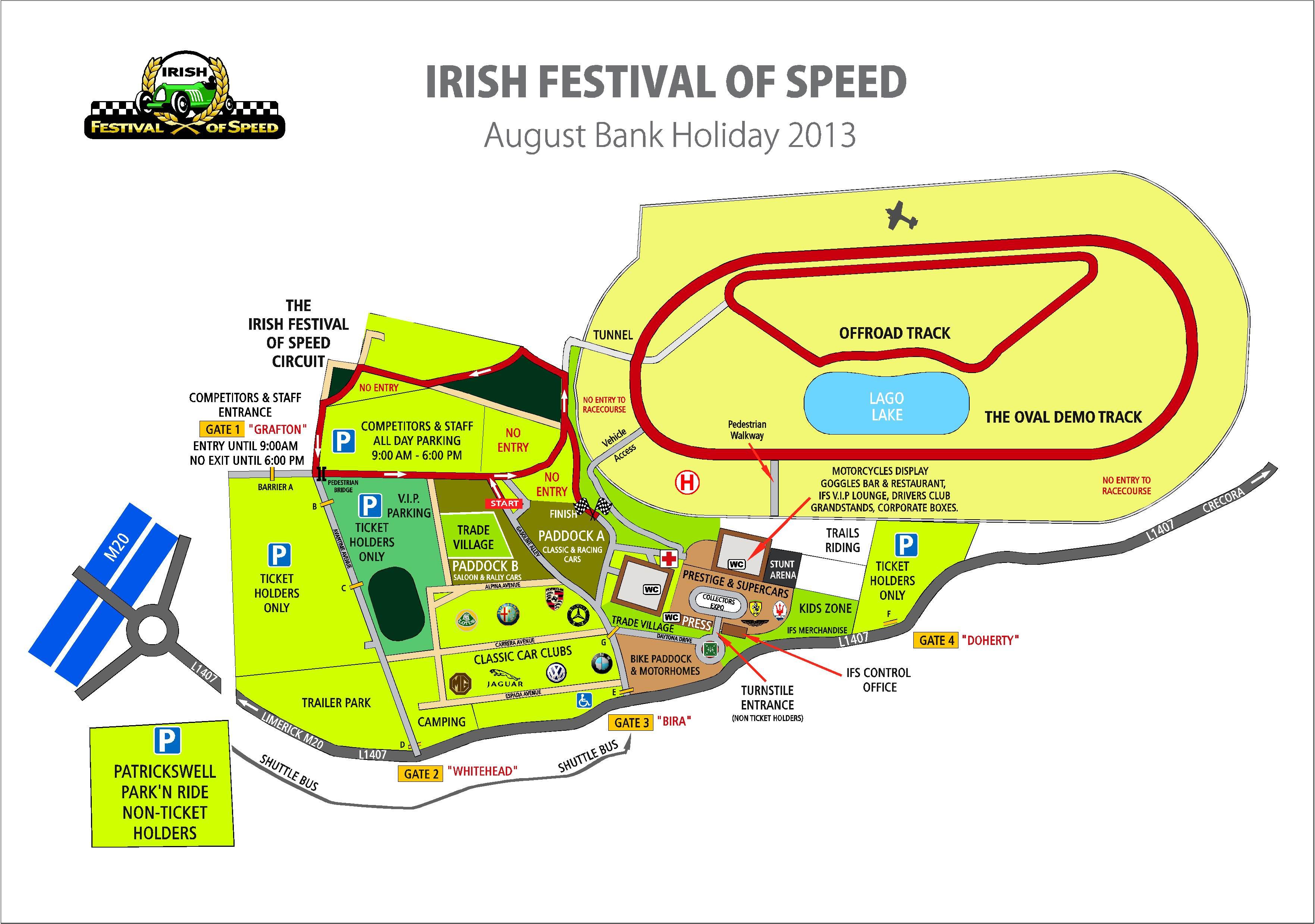 IFS2013map2