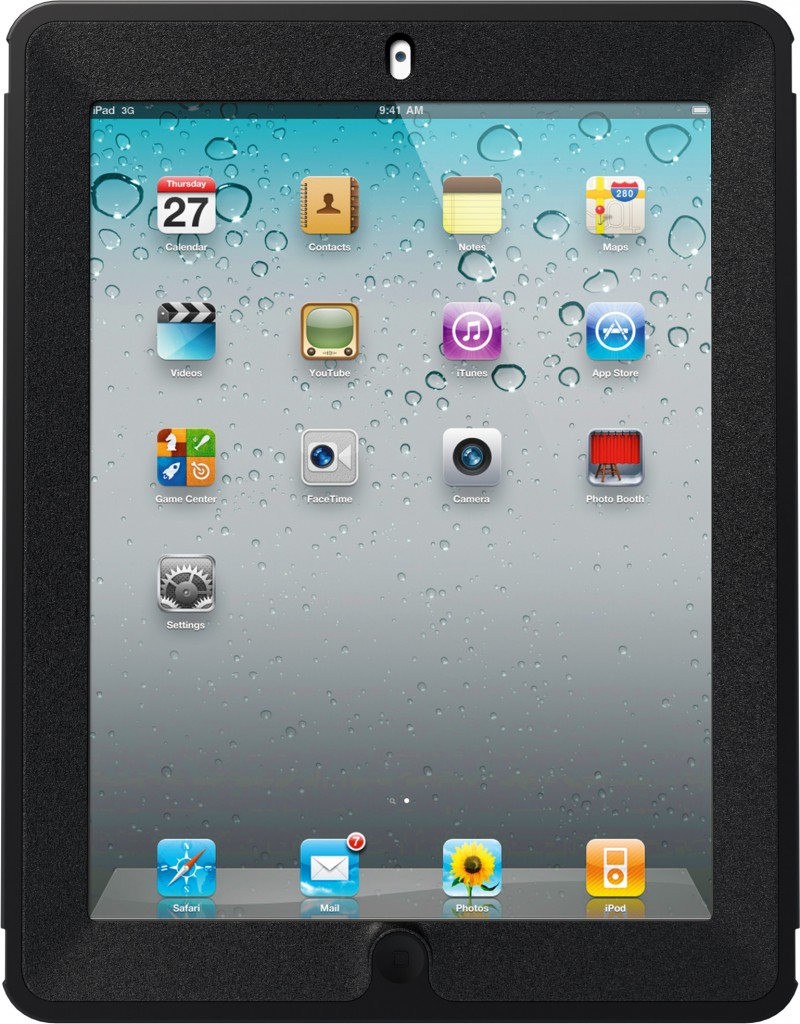 77-18640_A-Apple-New iPad-Defender-20-Front