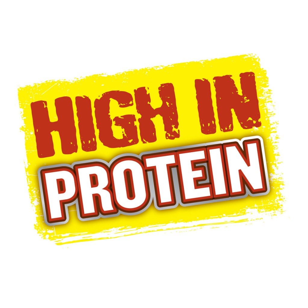 High-in-Protein-Square-2