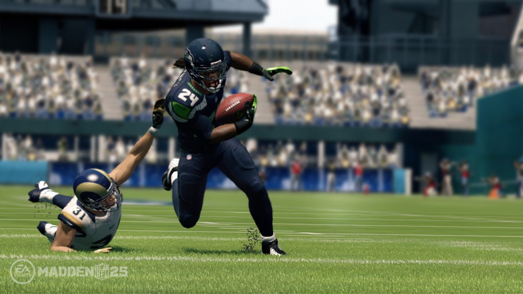 madden 25 screen 2