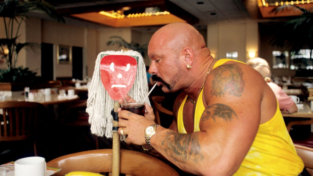 perry saturn moppyt