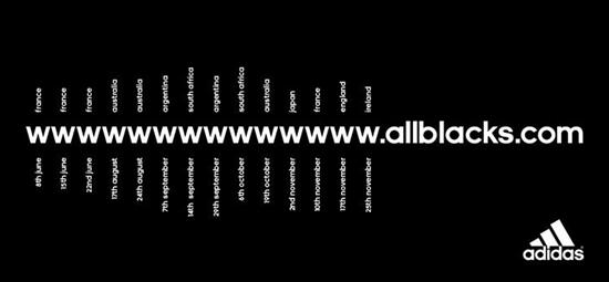 AdidasAllBlacks