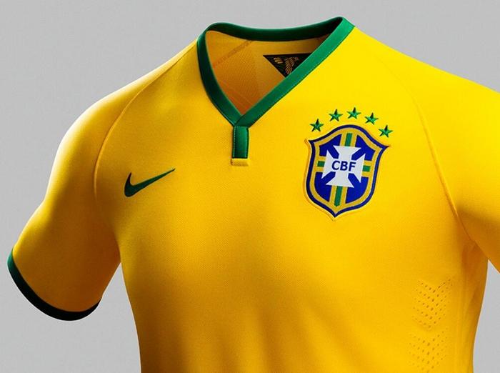 brazil soccer team new jersey - techinternationalcorp.com ed560522f6cd