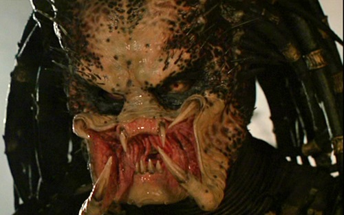 JOE's Creature Feature - the greatest movie monsters from ...