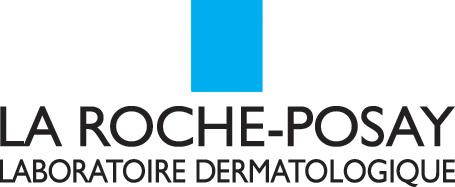 Logo La RP Dermatologique