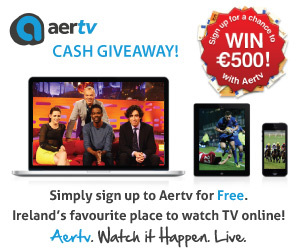 aertv_competition_300x250-1