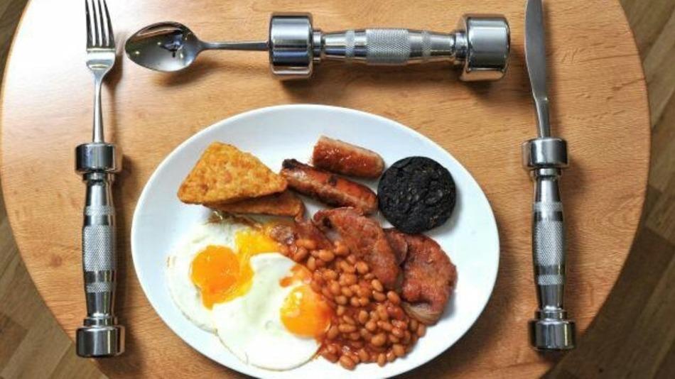Ешь и худей, темы обсуждений - TalkyLand