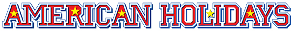 amhols-logo