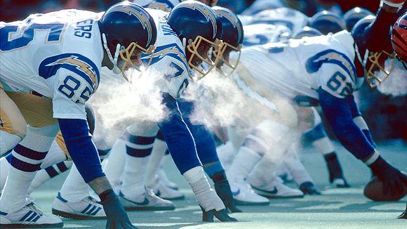 Super Cold Bowl  86278162e