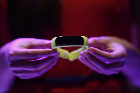 Previews And Launches Ahead Of Mobile World Congress 2014