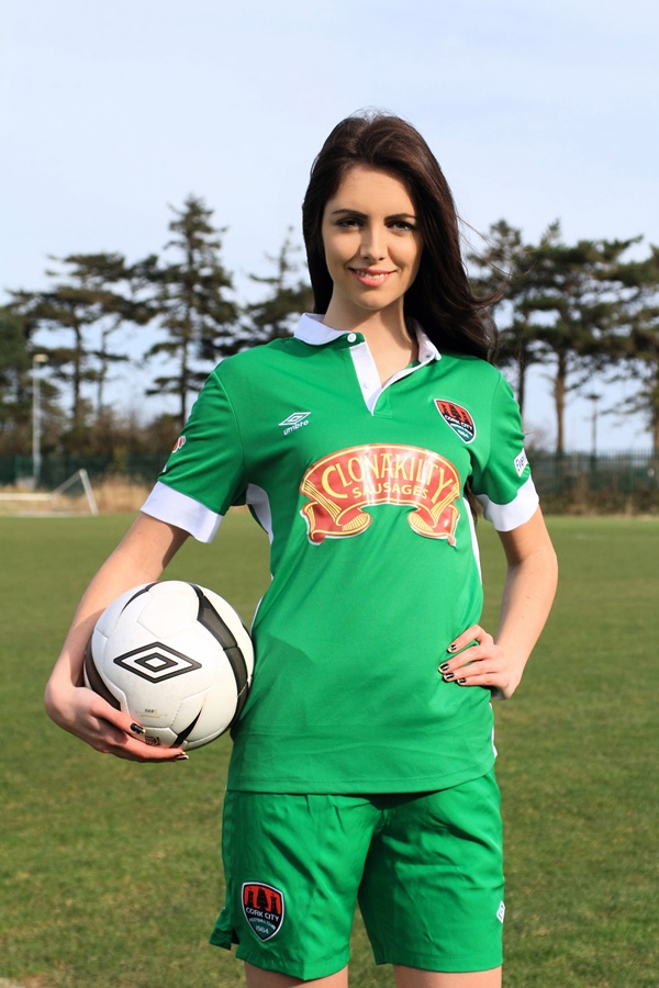 Pics: Here's Cork City's jersey for the upcoming season ... | 600 x 900 jpeg 173kB