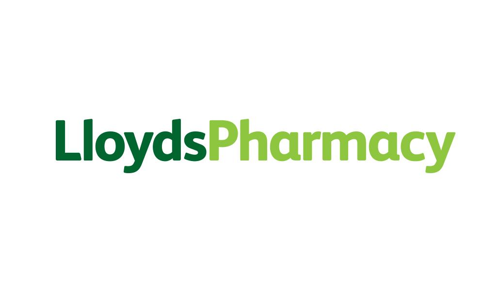 Hi Res Lloyds Logo