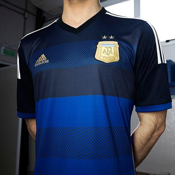 argentinaaway