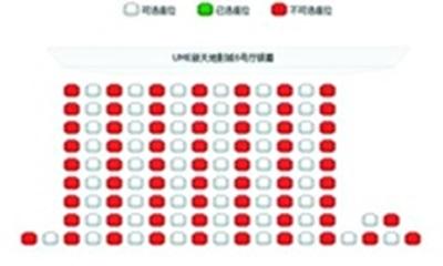 cinema China