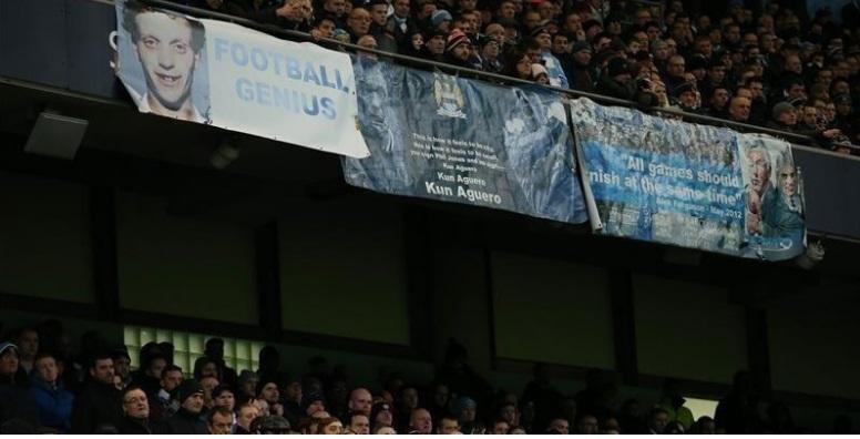 moyes banner