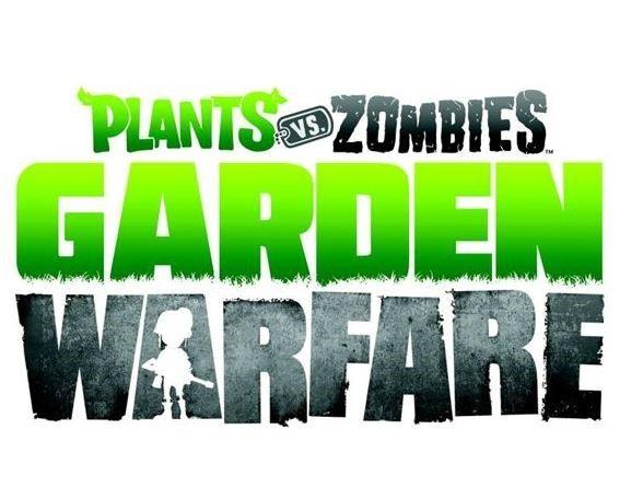 plants zombies2