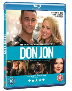 Don Jon blu-ray smallpr