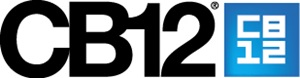 cb12 2