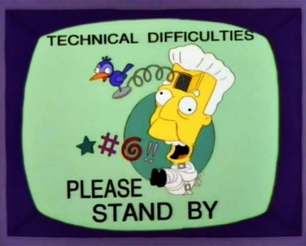 kent difficulties