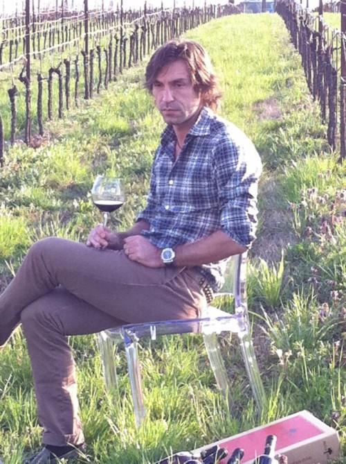 pirlo wine