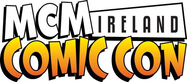 mcm-comic-con