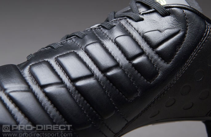 puma boot 2