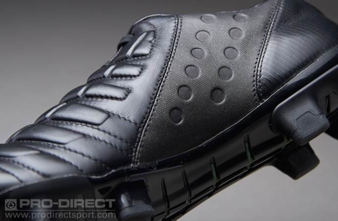 puma boot 3