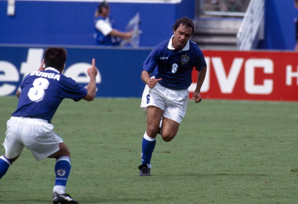 FIFA World Cup 1994