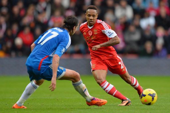 Southampton v Hull City - Premier League