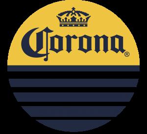 CoronaSunSets_Logo