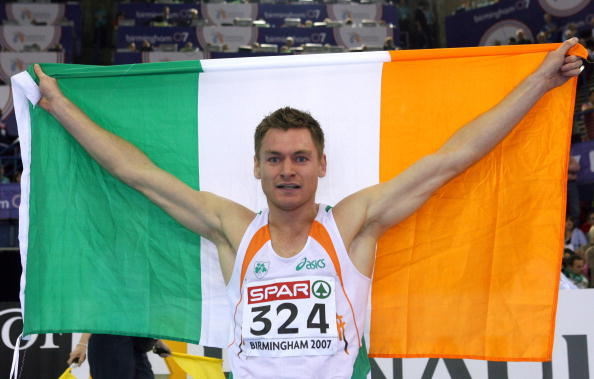confirmed ireland s david gillick announces his retirement from