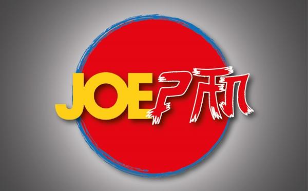 JOEpan logo