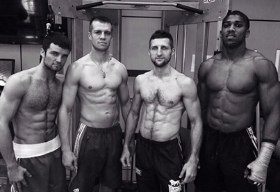 [Image: Joshua-Froch-full.png]