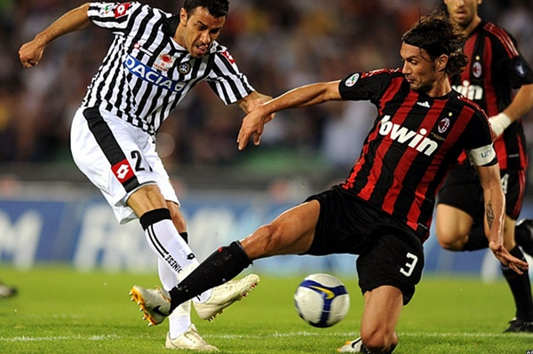Maldini-tackle