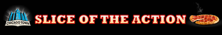 Slicer-of-the-action-banner